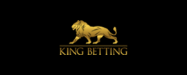 Kingbetting